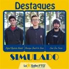 DESTAQUE SIMULADO FTD
