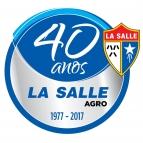 Matrículas La Salle Agro