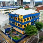 Faculdade La Salle Estrela é NOTA 5 no Enade