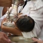 Batizado Comunitário 2019