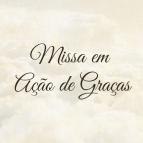 Dia das Mães e de São João Batista de La Salle.