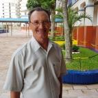 Colégio La Salle Carazinho tem novo Vice-diretor