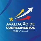 Avaliação de Conhecimentos da Rede La Salle 2021