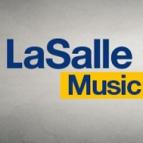 La Salle Music é promovido na Universidade La Salle