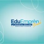 Lançamento do EduEmprèn Brasil 2020