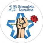 23º Encontro de Jovens Lassalistas