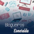 Blogueiros Esmeralda