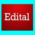 Edital de Matrículas 2018