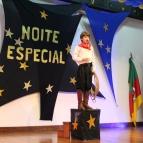 """""""Noite Especial"""" faz homenagem a Porto Alegre"""