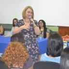 Centro Educacional La Salle sedia Dia Anec