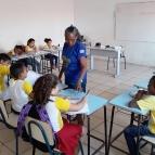 Colégio La Salle Zé Doca promove aulas de reforço
