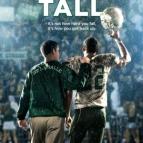 La Salle na HBO
