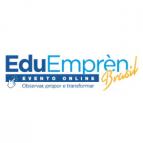 Conheça os vencedores do EduEmprèn 2020
