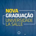 Universidade La Salle lança Nova Graduação
