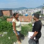 Unilasalle-RJ promove Ação Comunitária