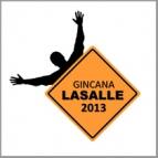 Gincana La Salle