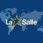 Nova marca da Rede La Salle é lançada em todo Brasil