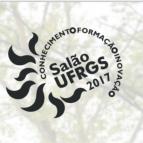 Confira os trabalhos selecionados para o UFRGS Jovem