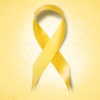 Setembro Amarelo (2019)