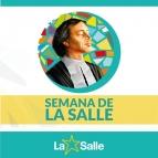 Semana de La Salle 2018
