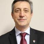 Ir. Olavo José Dalvit é nomeado Provincial