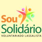 Sou Solidário: inscrições abertas para voluntariado