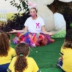 Semana da Páscoa foi marcada por diversas atividades