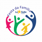 Festa da Família Lassalista