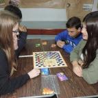 Estudantes superam média nacional do Mind Lab