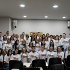 Rede La Salle lança Programa Bilíngue