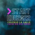 StartEdu 2022