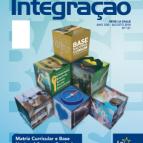 Revista Integração fala sobre a Matriz Curricular