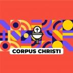 Corpus Christi é celebrado na Rede La Salle