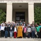 Sessão Internacional de Estudos Lassalianos