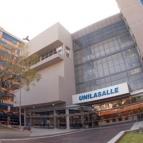 Rede La Salle junto da Universidade do Sentido