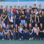 La Salle Xanxerê: conquistas para a vida