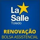RENOVAÇÃO BOLSA SOCIAL