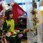 La Salle Xanxerê realiza semana do Folclore