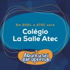 Rede La Salle terá nova Comunidade Educativa em 2021