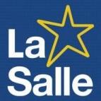 La Salle & Stara – Uma parceria de sucesso