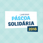 Páscoa Solidária 2018