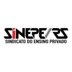 Inscrições abertas para o Prêmio SINEPE/RS 2018