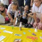 Projetos de leitura estimulam empatia no Fundamental