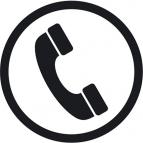 Comunicado Importante - Central Telefônica