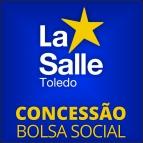 Novas Concessões - Bolsa Social Ano Letivo de 2019