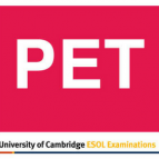 Colégio tem oito alunos com certificado de Cambridge
