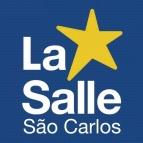 La Salle São Carlos Comunica