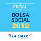 Bolsa Social 2018