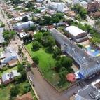 Colégio La Salle completa 80 anos em Carazinho