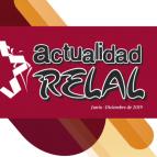 16ª edição do Boletim Atualidade RELAL é lançada